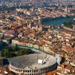 """""""Verona 2040. Scenari strategici per lo sviluppo di Verona e del suo territorio"""", le reazioni della politica alle parole di Bauli"""