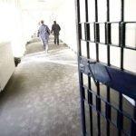 Tirocini per inserimento lavorativo dei detenuti. Rinnovata la convenzione per altri 3 anni