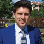 """Settima Circoscrizione: mozione di sfiducia """"bis"""" al presidente Falavigna"""