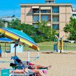 Aperte le iscrizioni per vacanze in appartamento per famiglie con minori