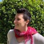 Pd. Sabrina Ugolini è la nuova portavoce delle donne docratiche di Verona