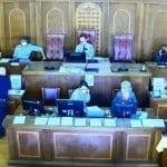 Esito Consiglio comunale: esaminato il nuovo Regolamento edilizio