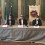 Università, regalone a Verona: un nuovo corso di laurea grazie alla sinergia con Trento, Modena e Reggio Emilia