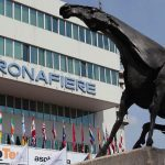 Veronafiere, Green pass obbligatorio per manifestazioni, eventi e convegni