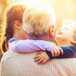 La Festa dei Nonni torna in presenza con un doppio appuntamento il 2 e 3 ottobre
