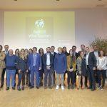 Best of wine Tourism awards: premiate 14 cantine per le edizioni 2020 e 2021